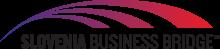AMCHAM BusinessBridge-logo