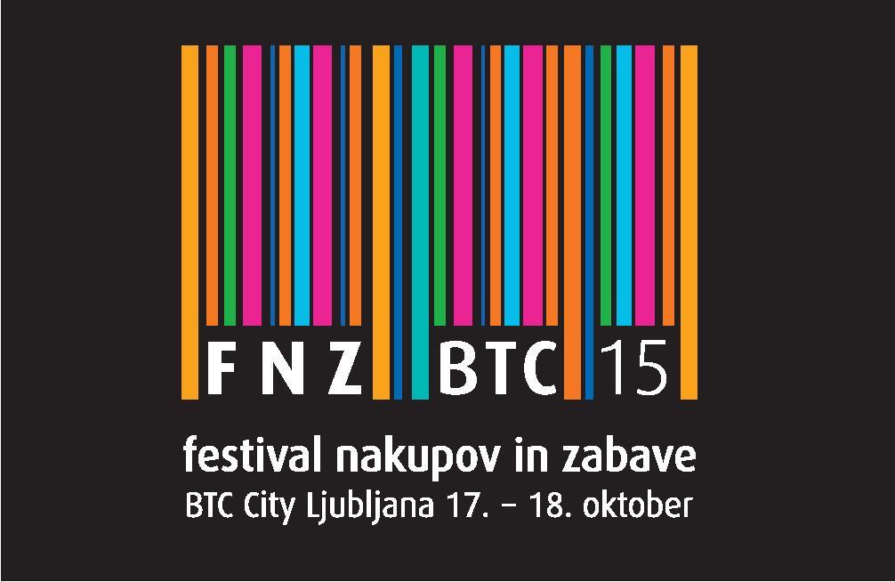 BTC FNG 2015 LOGO ČRN