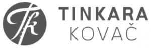LOGO TINKARA KOVAČ