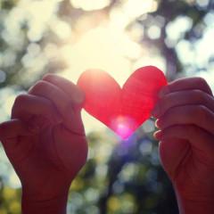 Srce, naša čudežna črpalka