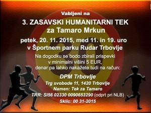 humanitarni tek1
