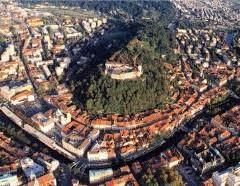 Dolenjska – Novo mesto – popotovanje po lepih krajih